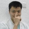 Feng_Yu