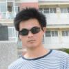 Yason_Luo