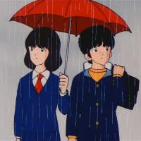 sasuke38