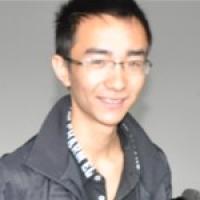 JX2011