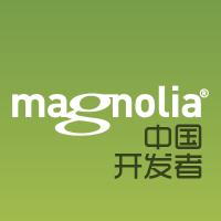 Magnolia一CMS