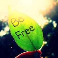 be_free