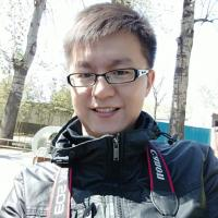 Hank-Yu