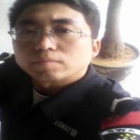 wangxu871023