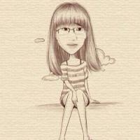 Jonee_Leo