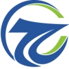 杭州智绘通软件科技有限公司