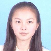 lixiyuan