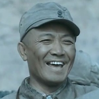 被服厂厂长李云龙