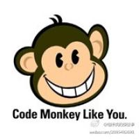 Crazy_Coder