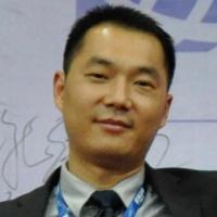 loongchao
