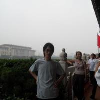 开源中国董事会主席