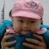 netkongjian