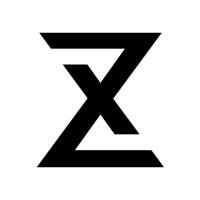 zzxworld