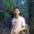 jonny_zhu