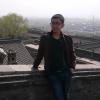 shanxi_liyong