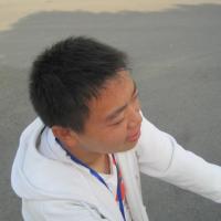Spacey_Li
