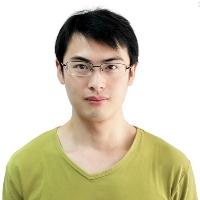 开源中国-首席嫖客