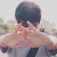 liweijun_