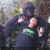 J_Y_openSUSE