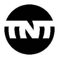 -TNT-