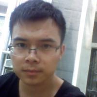 wangxuxu