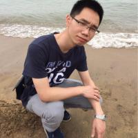 VitoHuang