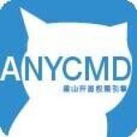 anycmd