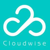 cloudwiseAPM