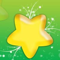 一颗星星变了心