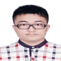 Java_Coder