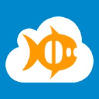 XDOC-专注文档处理