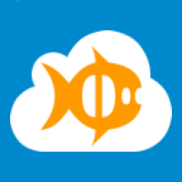 XDOC-Word文档生成与预览