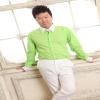 beijing_zbs