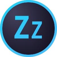 zzjin