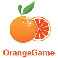 橙游OrangeGame