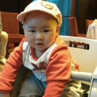 Magic_yuan